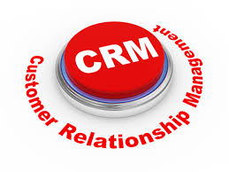 CRM, customer relationship management, PA Today